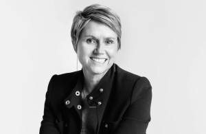 Profile photo of Kirsten Karchmer