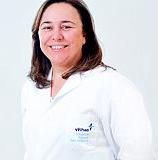 Profile photo of Dr. Emilia Villegas