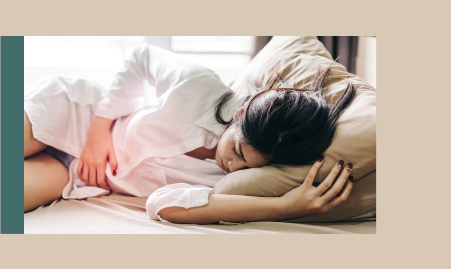 What are fibroids