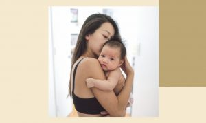 benefits of treating postpartum depression