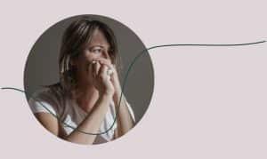 how hormones affect your mental health