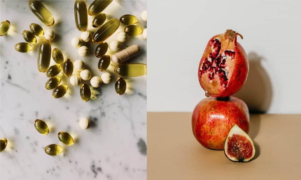 Probiotics for hormonal balance and overall health