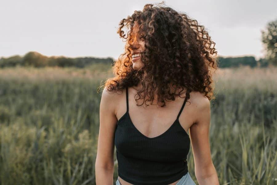 Which Hormones Regulate Your Mood?