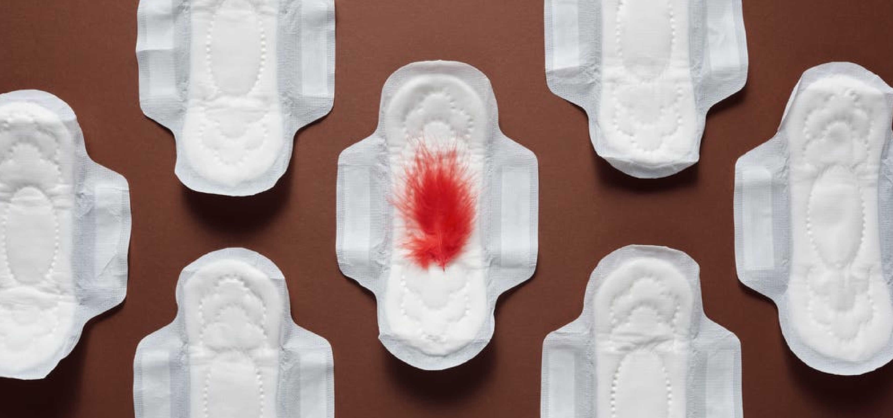 what bleeding between periods can tell you about your health