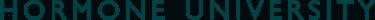 cropped-HU-Logo.png
